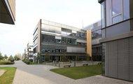 avenir-business-park-radlicka-740113-5