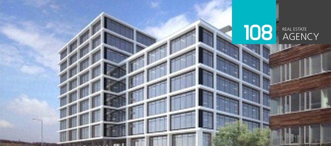 aspira-business-centre-5773e50baffb1_335x275