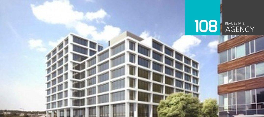 kancelar-aspira-business-centre_1sum