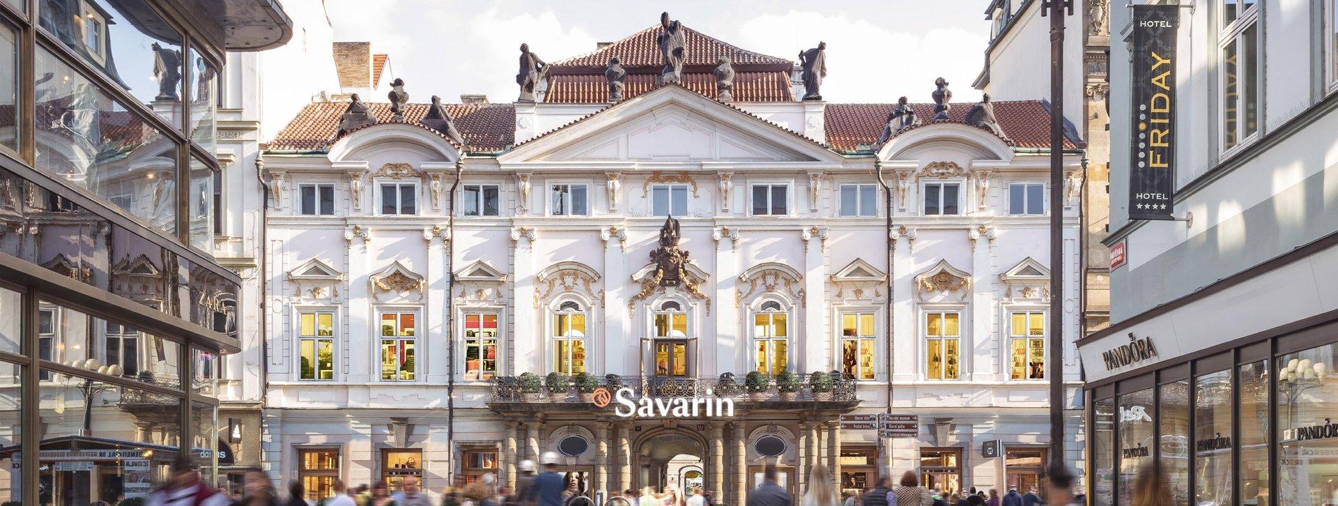 Savarin_01