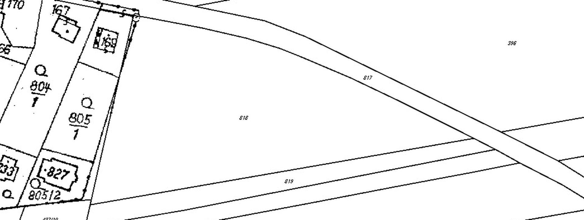 a123d040-52b9-49ea-b009-e16f01d91d21