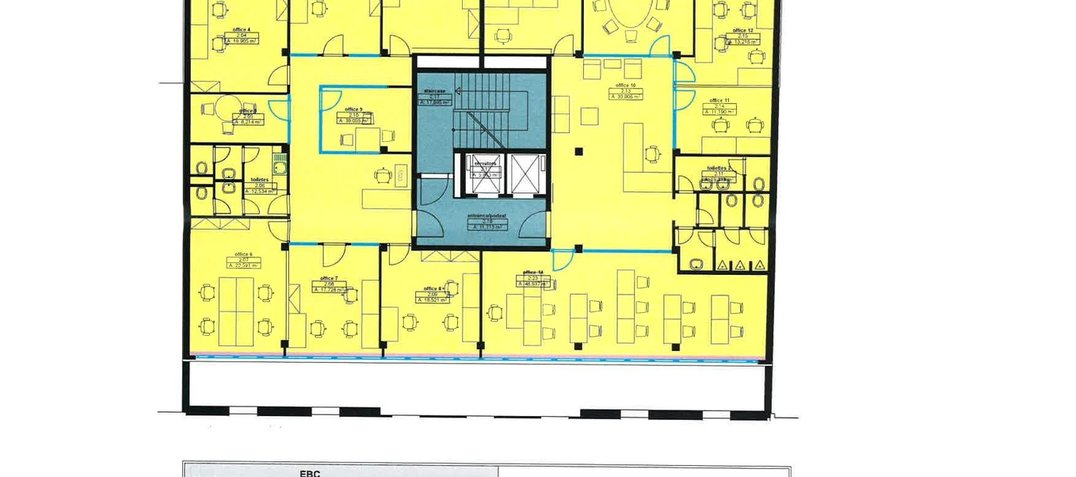 Internal_EBC_1floor_2NP