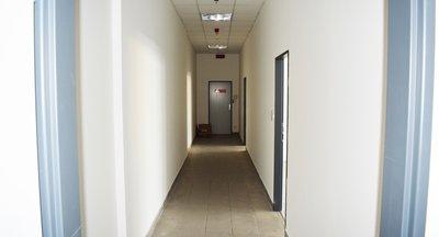 Pronájem, Kanceláře, 338m² - Klecany - Zdibsko