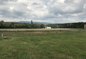 Sale, Other commercial property, 50.000 m² - Újezdeček