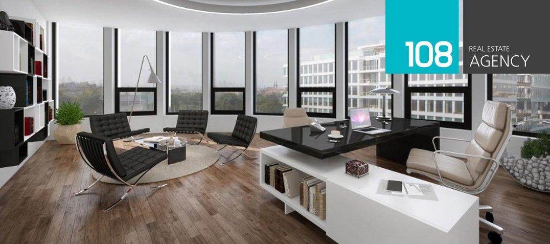 Argentinska-Office-Building2-840x500