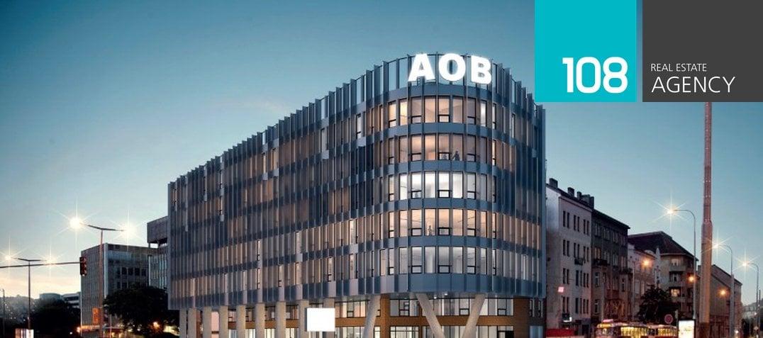 Argentinska-Office-Building0-840x500