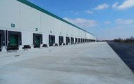 prologis-park-prague-airport-dscn2489-026431