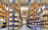 shutterstock_423745612