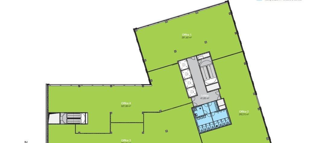 floorplan_3NP