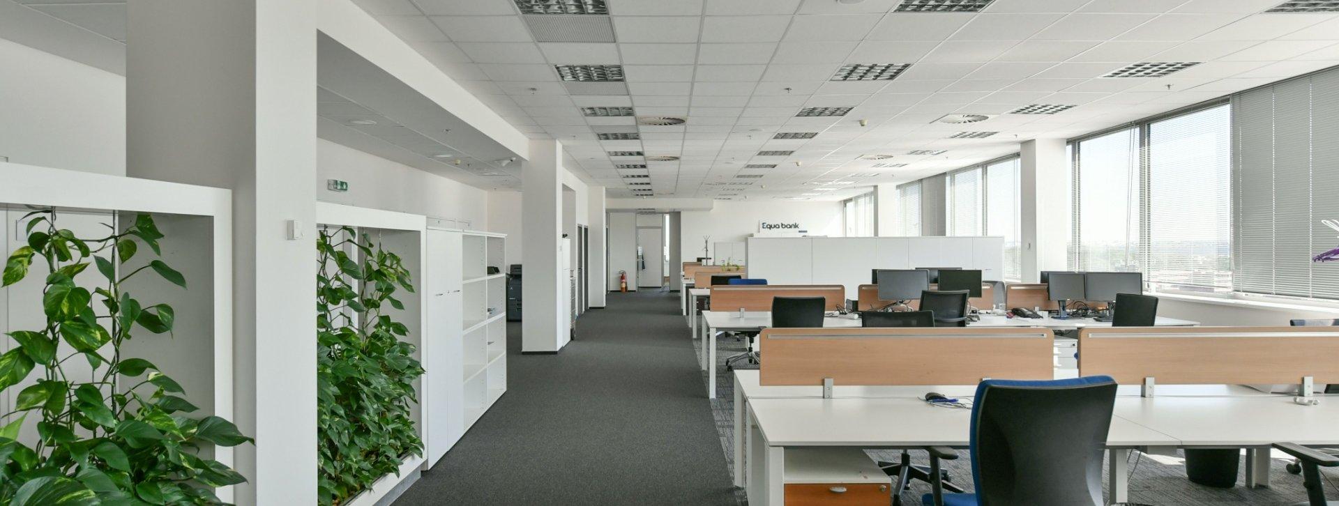 kancelare praha 3 (2)