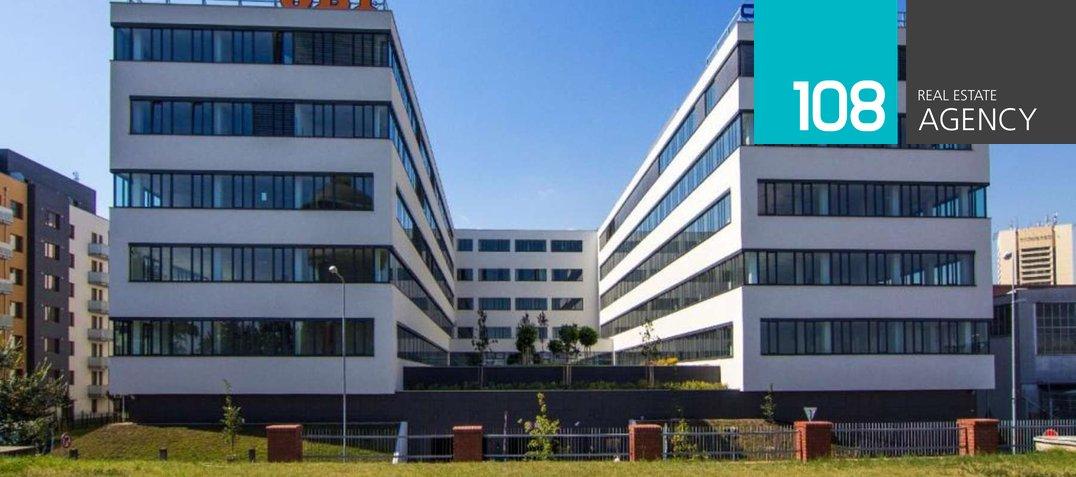 rent-Office-Praha-140-00-B3-Pankrác--D-1