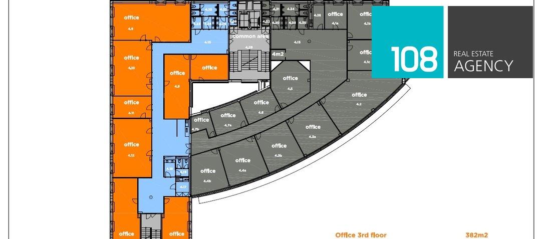 3rd_floor