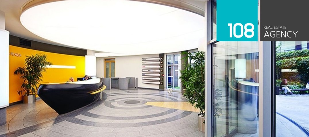 Jungmannova-Plaza8-840x500