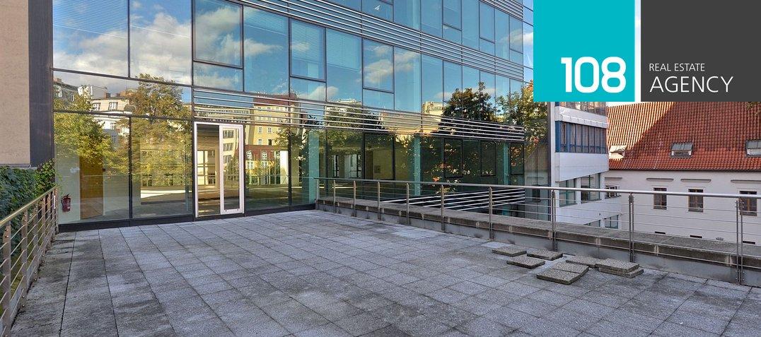 349263-resize~office-building-jungmannova-nove-mesto-prague-1