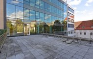 349263-resize~office-building-jungmannova-nove-mesto-prague-1