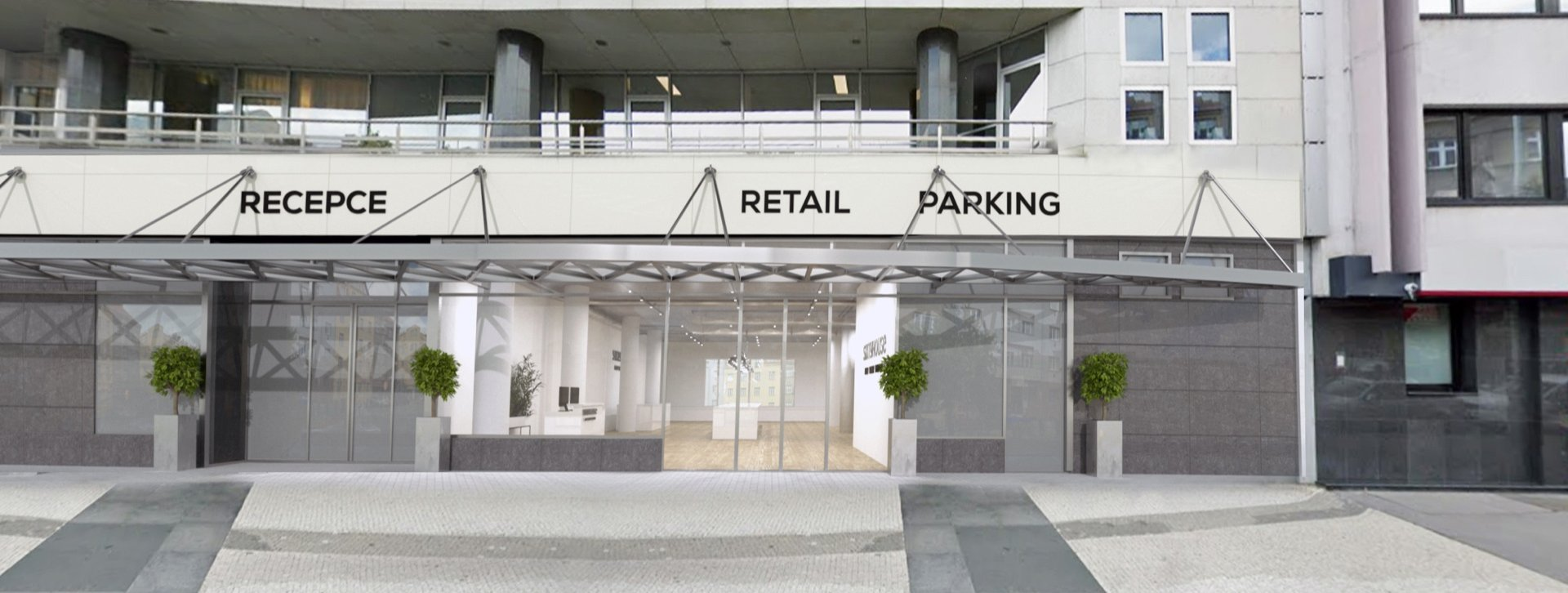 Retail_06_svetly
