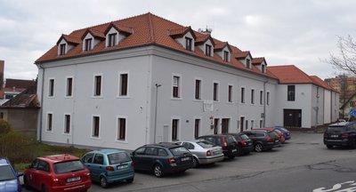 Pronájem, Kanceláře, 233m² - Praha - Stodůlky
