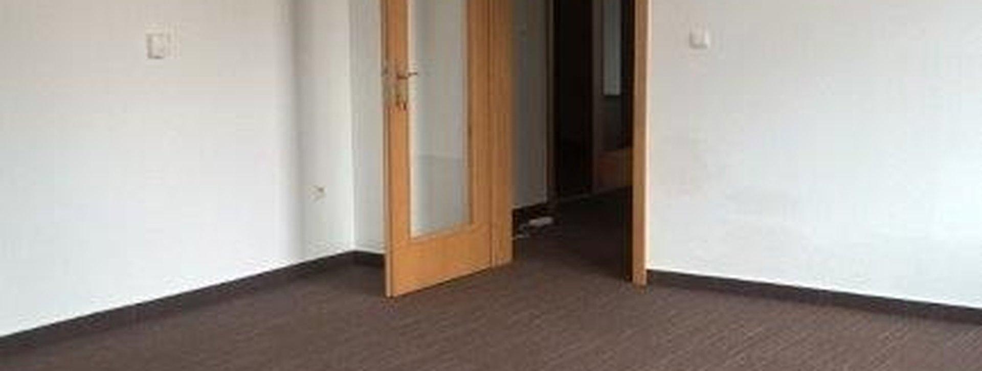 Rajska - interier2