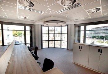 Lease, Commercial Commercial premises, 4530m² - Bratislava-Staré Mesto