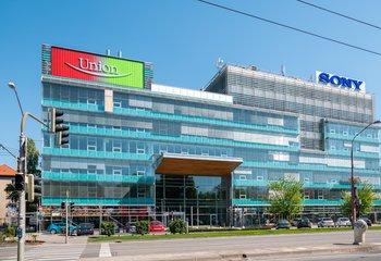 Lease, Commercial Commercial premises, 11467m² - Bratislava-Ružinov
