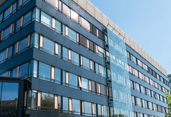 Lease, Commercial Commercial premises, 8678m² - Bratislava-Ružinov