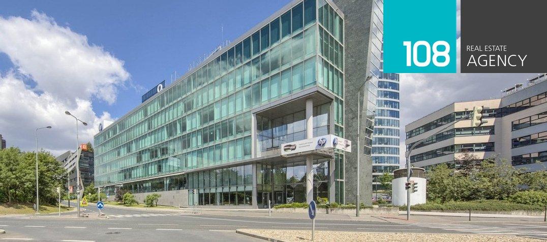 budova-c-4-1200-580-9-0-a35d83