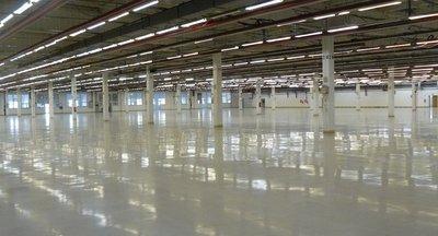 Prenájom-priemyslený areál -skladové/výrobné/logistické priestory,Prievidza
