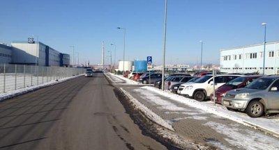 Predaj/prenájom:komerčný pozemok,priemyselný park Levice, k dispozícii až 23900m2