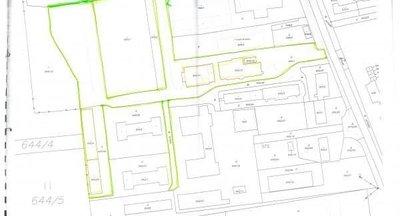 Hnedý priemyselný park Stropkov,predaj/prenájom,skladové priestory 666-6601m2