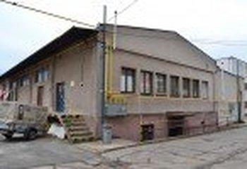 Prenájom malého skladu Trenčín