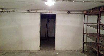 Prenájom malého skladu 137 m2, Trenčín