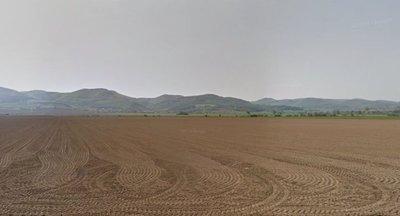 Pozemky na predaj Dubnica nad Váhom