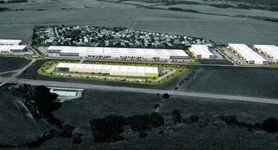 Predaj stavebné pozemky Košice