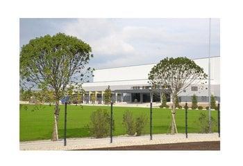 Prenájom skladu so službami, uskladnenie paliet Galanta/ Warehouse with services for lease, pallet storage Galanta