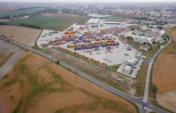 logisticke-centrum-dunajska-streda-1345