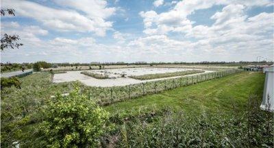 Pozemok na predaj 50 000 m2 Voderady