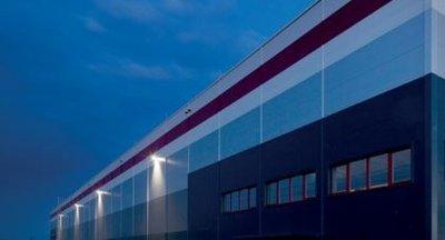 Moderné skladovo-logistické priestory v Bratislave s priamym napojením na D1