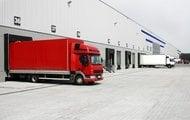 w566h362-k36b6-3875d-ponukame-na-prenajom-skladovo-vyrobnu-halu-v-senci-shutterstock-124992941-37732