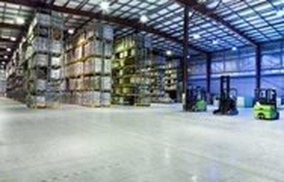 w190h120-k26a8-3bae0-ponukame-na-prenajom-skladovo-vyrobnu-halu-v-senci-shutterstock-133329239-f39a7