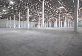Výrobná hala na prenájom v Detve/ Production hall for lease in Detva