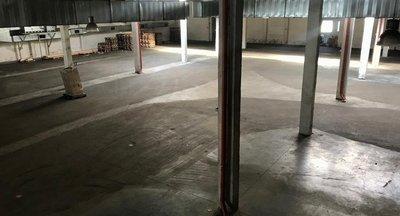 Sklad / výrobné priestory v Liptovskom Mikuláši
