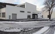 DNV - Rekonštrukcia hala (2)
