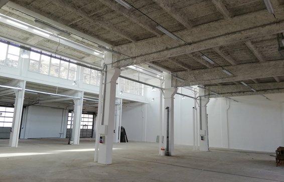 DNV - Rekonštrukcia hala (5)
