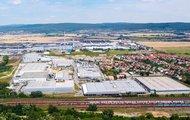 CTPark-Bratislava-0010