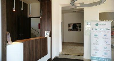 Pronájem, Kanceláře, 480 m² - Praha 2