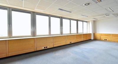 Pronájem, Kanceláře, 650m² - Praha-Štěrboholy