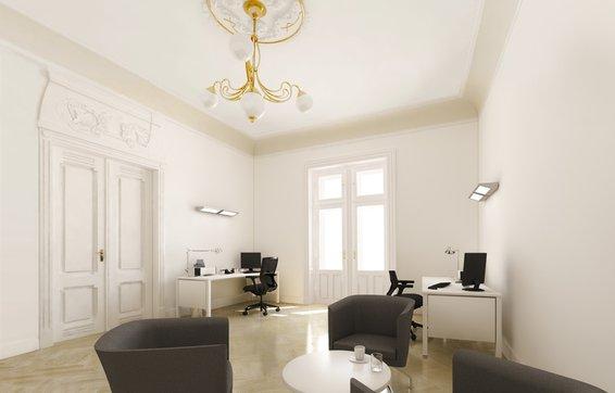City Palais office (1)