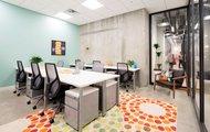 Spaces_office_ilustrativni1