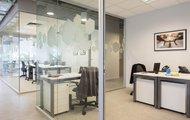 Spaces_office_ilustrativni3