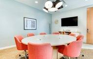 Spaces_meetingroom_ilustrativni1